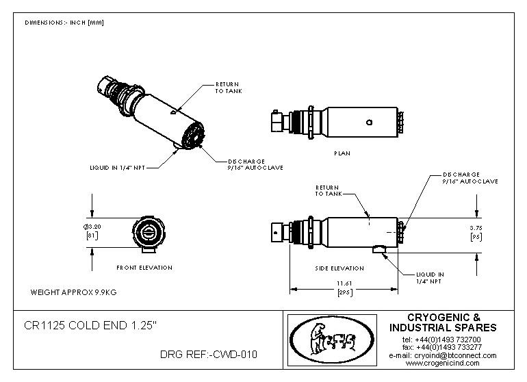 CWD-010